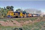 ATSF 3518