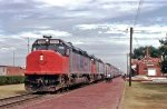 Amtrak 504