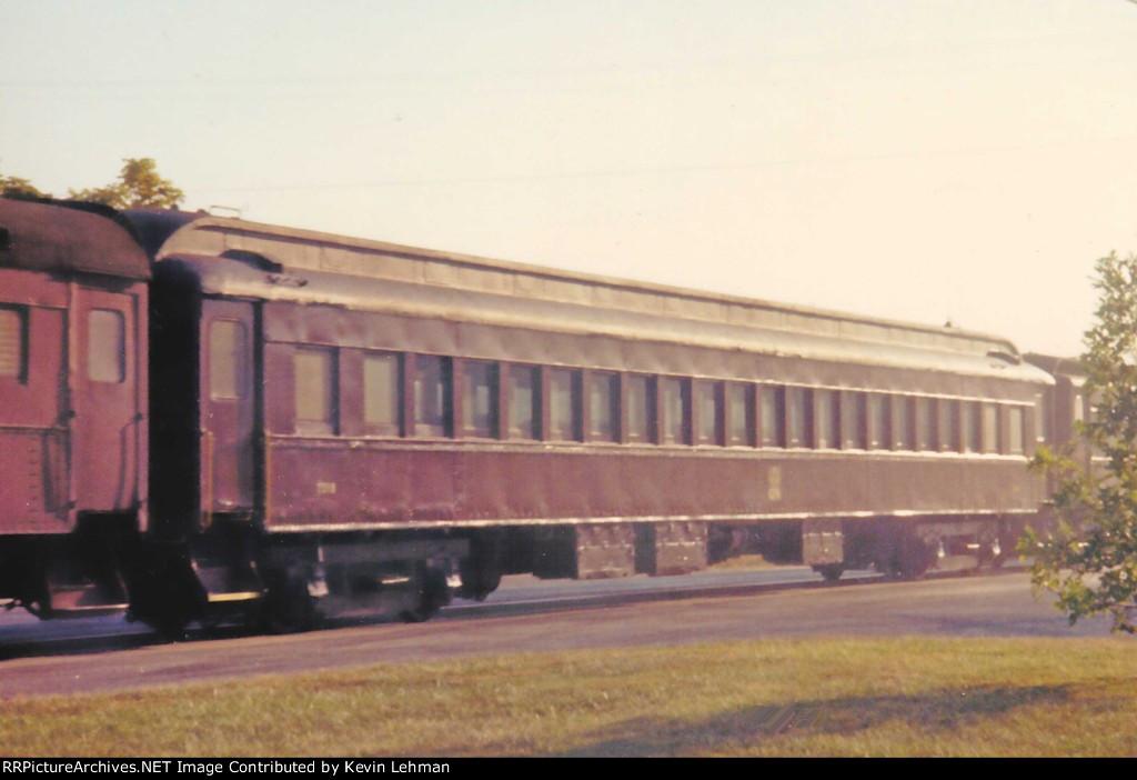 DCLR 2319