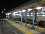 Jacksonville Station