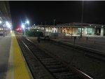 Savannah, Georgia station