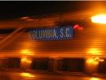 Columbia, SC station