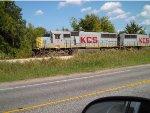 KCS 7005