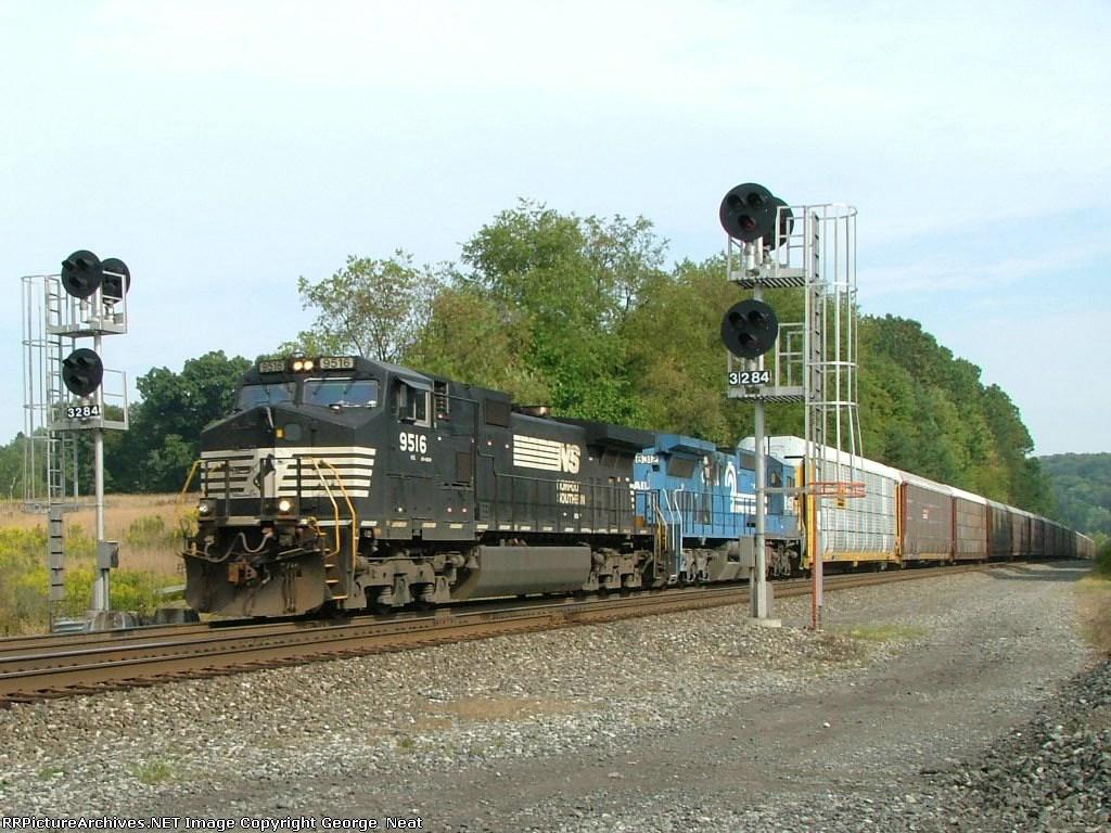 M3N 9/19/2005