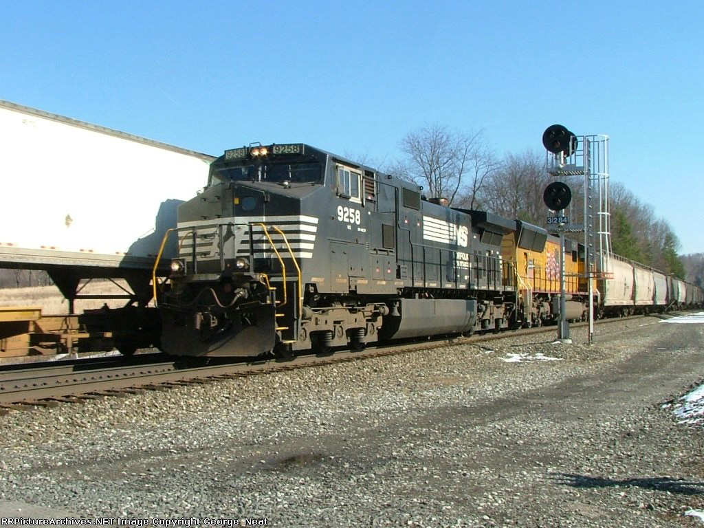NS 11V 2/14/2006