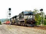 NS 9841 9/9/2005