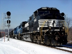 NS 9549