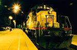Union Pacific 2978 at SLO