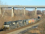 NS 11A 2/14/2006 