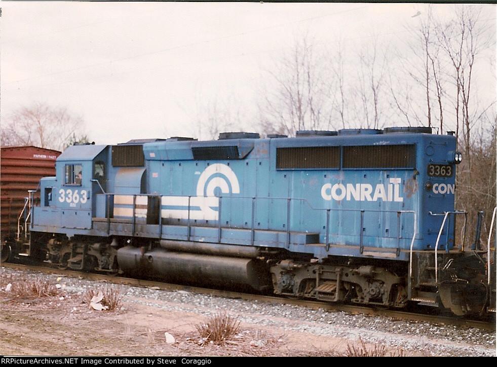 CR 3363