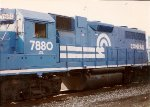 CR 7880 GP 38