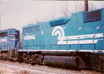CR 6420
