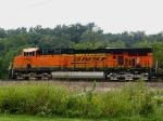 BNSF 7756