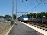 Amtrak 2165