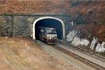 NS 9-40CW 9445
