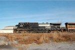 NS 9-40CW 9166