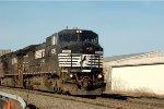 NS 8-40CW 8326