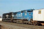NS 8-40CW 8347