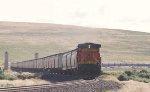 DPU 5273