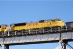 Union Pacific #8264