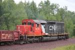 CN 6015