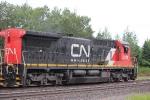 CN 2119