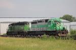 CITX 3058