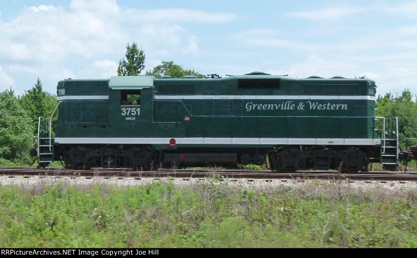 GRLW 3751
