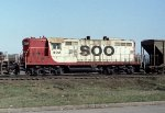 SOO 402