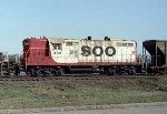 SOO 402