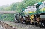 211 pull brand new GE BB40-9WM