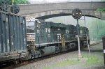 NS 9304,NS 7638 and NS 7570