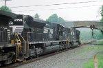 NS 6752 ans NS 2759