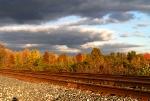 Empty Rails