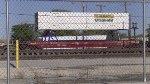 SMW 210604
