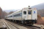 Shoreliner I 6123