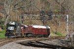NS 951 South