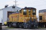 UPY 1350