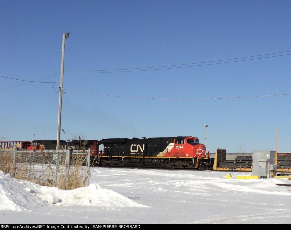 CN-2344 rte 310