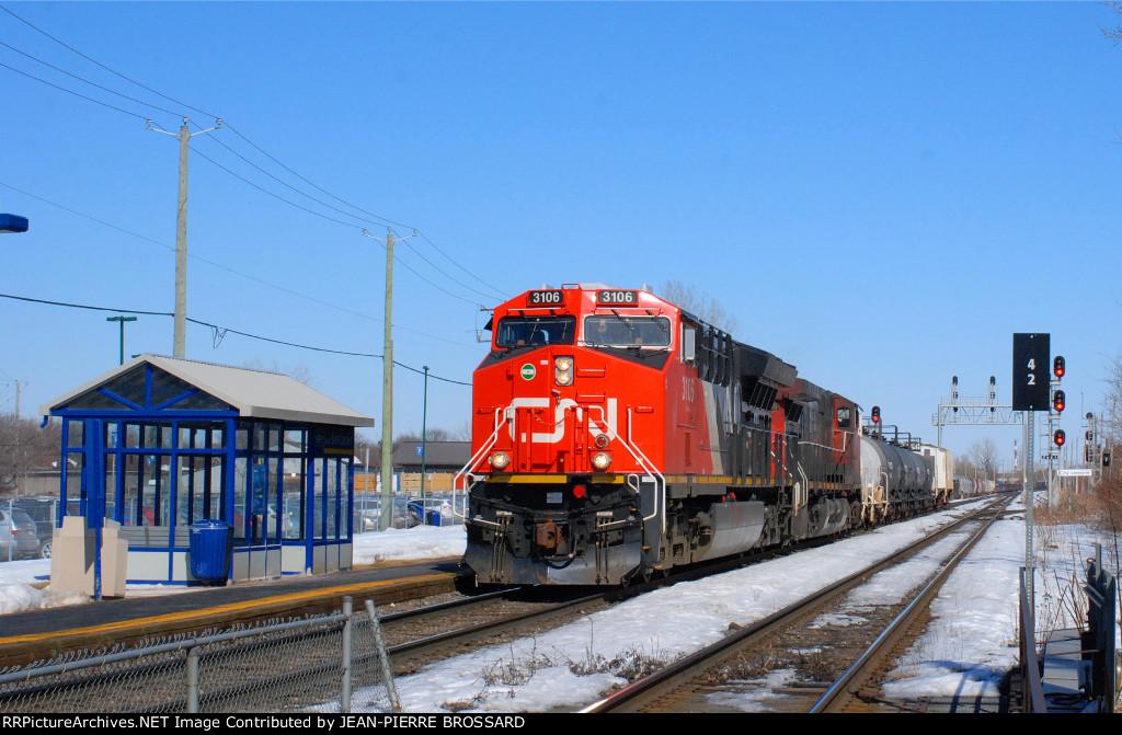 CN 3106