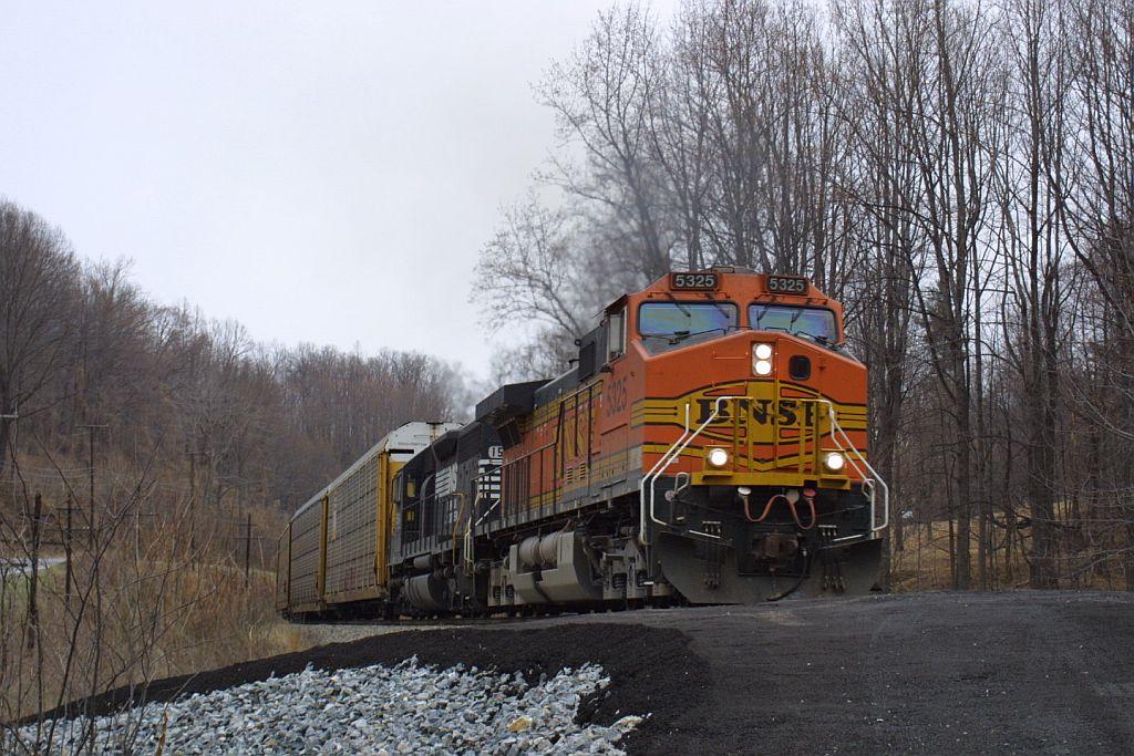 NS 274