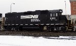 NS 5303