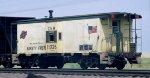 CNW 11036