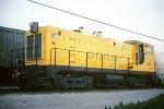 USN 65-00531