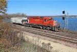 CP 6055