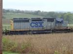 CSX 8404