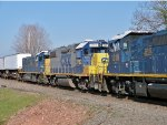 Gensets and a YN2 GP38-2!