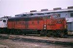 KCS 76