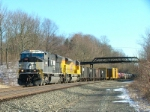 NS 17G 2/19/2006