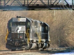NS 3352 Helper Set 2/19/2006